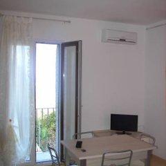 Отель Residenza Bella Vista Апартаменты фото 12
