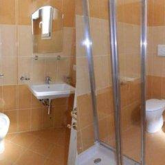 Отель Residenza Bella Vista Апартаменты фото 20