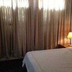 Dragon Court Hotel 3* Стандартный номер фото 2