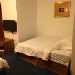 Dragon Court Hotel 3* Стандартный семейный номер фото 2