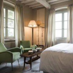 Отель La Bodicese B&B Стандартный номер фото 9