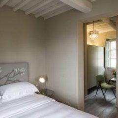 Отель La Bodicese B&B Стандартный номер фото 8