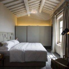 Отель La Bodicese B&B Стандартный номер фото 6