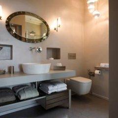 Отель La Bodicese B&B Стандартный номер фото 5