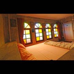 Отель Phuket Station House 2* Кровать в общем номере с двухъярусной кроватью фото 4