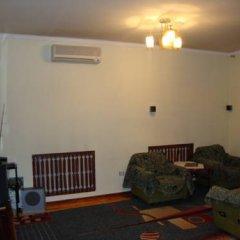 Гостевой Дом VIP 2* Апартаменты 2 отдельные кровати фото 8