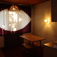 Гостевой Дом VIP 2* Апартаменты 2 отдельные кровати фото 6