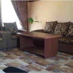 Гостевой Дом VIP 2* Апартаменты фото 4