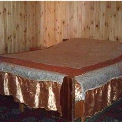 Гостевой Дом VIP 2* Апартаменты разные типы кроватей фото 3