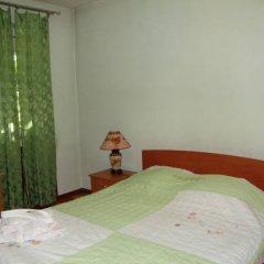 Гостевой Дом VIP 2* Апартаменты 2 отдельные кровати фото 11