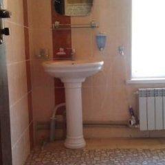 Гостевой Дом VIP 2* Апартаменты фото 5