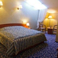 Гостиничный комплекс Сосновый бор Стандартный номер с различными типами кроватей фото 22