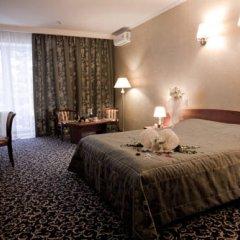 Гостиничный комплекс Сосновый бор Номер Комфорт с различными типами кроватей фото 12