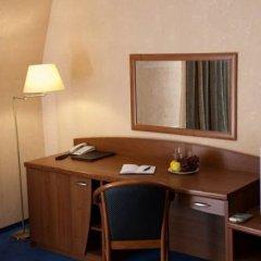 Гостиничный комплекс Сосновый бор Стандартный номер с различными типами кроватей фото 21