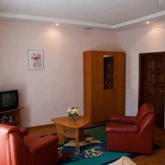 Гостиничный комплекс Сосновый бор Стандартный номер с различными типами кроватей фото 15