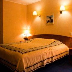 Гостиничный комплекс Сосновый бор Стандартный номер с различными типами кроватей фото 3