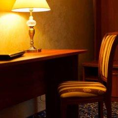 Гостиничный комплекс Сосновый бор Номер Комфорт с различными типами кроватей фото 14