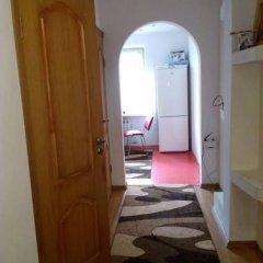 Гостиница Appartments Kievskiy Shlyakh Апартаменты с разными типами кроватей фото 5