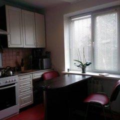 Гостиница Appartments Kievskiy Shlyakh Апартаменты с разными типами кроватей фото 2
