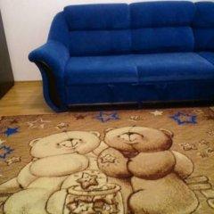 Гостиница Appartments Kievskiy Shlyakh Апартаменты с разными типами кроватей фото 4