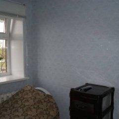 Hostel Druzhba Стандартный номер разные типы кроватей фото 2
