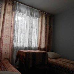 Hostel Druziya Стандартный номер разные типы кроватей фото 2