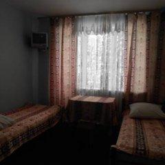 Hostel Druziya Стандартный номер разные типы кроватей