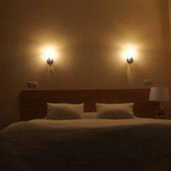 Гостиница Guest House Brigantina Na Lunacharskogo Стандартный номер с различными типами кроватей фото 7