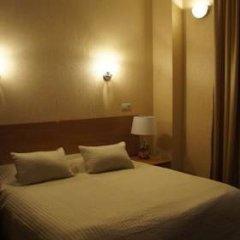 Гостиница Guest House Brigantina Na Lunacharskogo Стандартный номер с различными типами кроватей фото 5