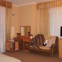 Гостиница Guest House Brigantina Na Lunacharskogo Стандартный номер с различными типами кроватей фото 8