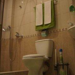 Гостиница Guest House Brigantina Na Lunacharskogo Стандартный номер с различными типами кроватей фото 4