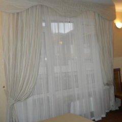 Гостиница Guest House Brigantina Na Lunacharskogo Стандартный номер с 2 отдельными кроватями