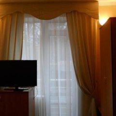 Гостиница Guest House Brigantina Na Lunacharskogo Стандартный номер с различными типами кроватей фото 2