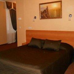 Гостиница Guest House Brigantina Na Lunacharskogo Стандартный номер с различными типами кроватей