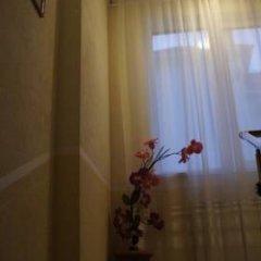 Гостиница Guest House Brigantina Na Lunacharskogo Стандартный номер с различными типами кроватей фото 9