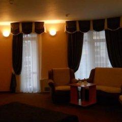 Гостиница Guest House Brigantina Na Lunacharskogo Студия с различными типами кроватей