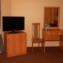 Гостиница Guest House Brigantina Na Lunacharskogo Стандартный номер с различными типами кроватей фото 3