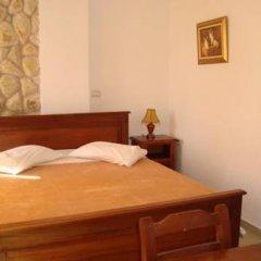 Hotel Castle 3* Стандартный номер с различными типами кроватей фото 7