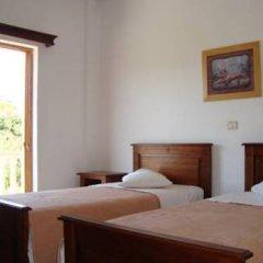 Hotel Castle 3* Стандартный номер с различными типами кроватей фото 2