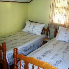 Апартаменты Apartments Lara Апартаменты с различными типами кроватей фото 8