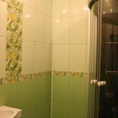 Mini Hotel Astra 2* Стандартный номер с различными типами кроватей фото 9