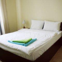 Mini Hotel Astra 2* Стандартный номер с различными типами кроватей