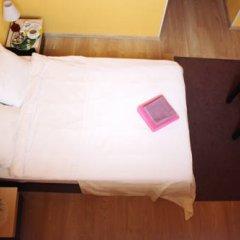 Mini Hotel Astra 2* Стандартный номер с различными типами кроватей фото 6