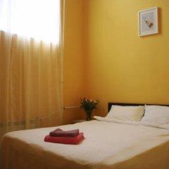 Mini Hotel Astra 2* Стандартный номер с различными типами кроватей фото 11