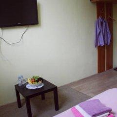 Mini Hotel Astra 2* Стандартный номер с различными типами кроватей фото 8