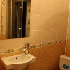 Mini Hotel Astra 2* Стандартный номер с различными типами кроватей фото 12