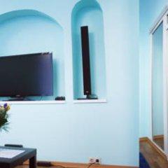 Mini Hotel Astra 2* Люкс с различными типами кроватей фото 6