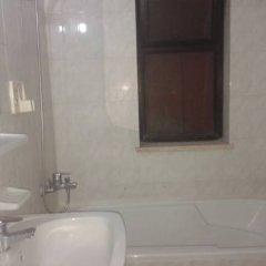 Razan Hotel 2* Стандартный номер с различными типами кроватей фото 3