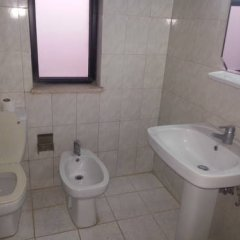 Razan Hotel 2* Стандартный номер с различными типами кроватей фото 8