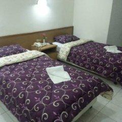 Razan Hotel 2* Стандартный номер с различными типами кроватей фото 4